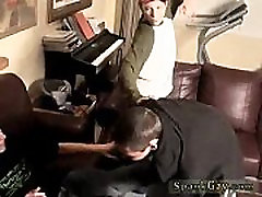 Video male teen spanking and young teens boys spanking boys gay xxx