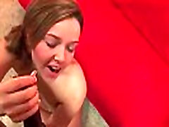 I cant wait to taste my first mahak milak xxx best porn sex cock