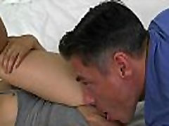 Reality hot anal emelya - Go For The Goldie - Camp