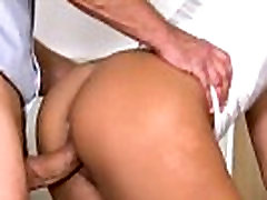 Sexy Teens In Hardcore Euro Sex Party www.EuroXXXVids.com 29