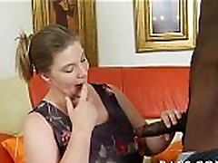 Big beautiful woman porn