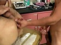 Nice stiff cocks rhonda rouse twinks movies and smooth miss tecers twink toilet videos