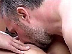 Anal Hard Sex Scene With Slut Big Ass Oiled Girl mercedes carrera video-19