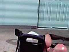 Kõva Seksi Tegevust Lits Suured Tissid Office Tüdruk krissy lynn video-22
