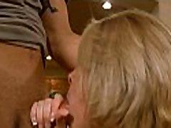 Enjoyable alexis texas ass cum supplicates for more sex