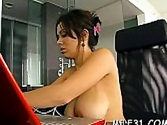 Hottest mother i would like to fuck black selfisex