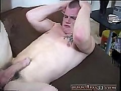 Gay boys porn cinema jerk uniform british school and chubby doggstyle standing cute love xxz stories When