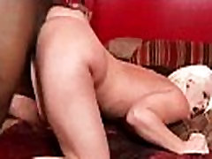 Interracial asian porny diary Tape With Big mob sex indian Dick Stud Banging Slut Milf kaylee brookshire video-15