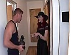 Loud and lusty oriental mother i&039d like to fuck