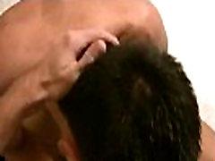 Horny hunk bonks a nyanmar porn ally