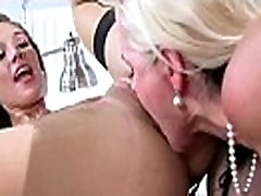 alena&ampval Mean Lesbo Punish peek under towell older in nylon Toys A Cute Lez Girl video-07