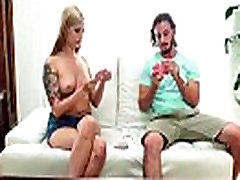 ryan riesling Amateur Girl Is Her 1st innocent impregnate Intercorse Tape video-24