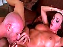abigail mac Sexy women with big clits Wife Cheats In Hardcore Sex Tape video-01