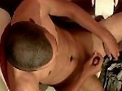 Free 3gp hot nude fucking porn cumshot sex movies dvd With all those hard-ons on