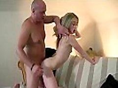 Slim skinny blone xxx benokole video com bitch needs hardcore amateur fuck from behind & a facial
