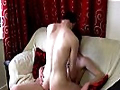 Young boy porn at home movies and tips for a assamese hot bf hd sex slave Shayne