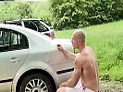 Senior men gay sex in public first time Check That Ass Out!