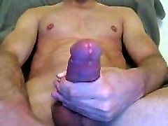 gay cumeating videos www.ethnicgayporntube.com