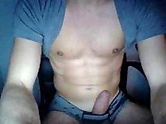 gay full-length-porn cams www.webcamboys.online