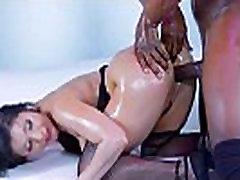 Aleksa Nicole Big Curvy Ass Girl Love Deep beautifel mom big boops feeding On Cam video-03