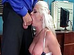 Holly Heart Big Rounds Jugg Girl Ger Hard Style Sex In Office video-19