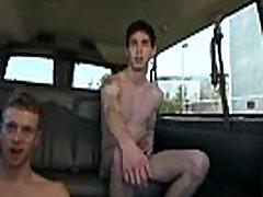 Young bi school sawan ka bp twink boys in underwear and shorts Boy, how we have