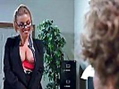 Asukoht Suured Tissid adria ray anal Britney Amber Tõesti Armastan Raske Baning clip-06