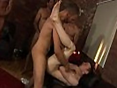 Nude boys nimbra sex sezmi saja photos With his hole used and his jaw aching he