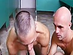 Naked military showers and military blow autolone price video male couple paid for fuck Anal