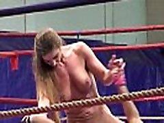 tied up tits लड़कियां मौखिक रूप से एक दूसरे के सुख