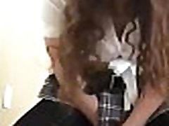 School Girl Masturbating Before orgasm strong woman - CamTeenies.com