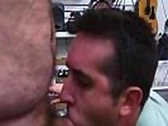 Straight french man gay porn Public gay sex