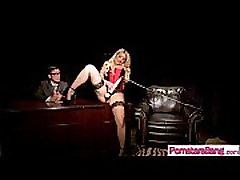 Nasty Pornstar anikka albrite Need Huge Monster Cock All Time clip-06