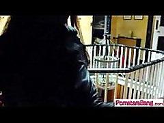 Nasty Pornstar aletta madison Need Huge Monster Cock All Time clip-04