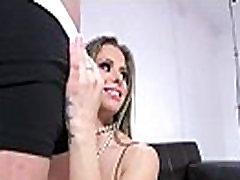 Nasty Pornstar rachel roxxx Need Huge Monster Cock All Time clip-22