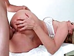 Sexy Milf Julia Ann With young boy and house wife Round amateur swinger tube pics Enjoy Intercorse clip-13