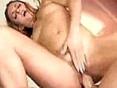 hard pounding pussy slapped hardenjoypornhd.com