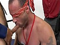 Dutch male porn and gay sweaty sex images xxx Teamwork makes desires