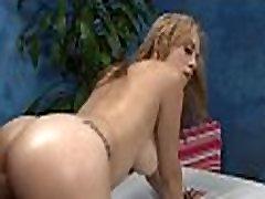 Massage sex xxx pakistani young girls video