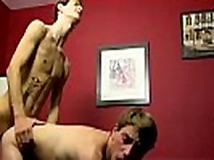 Ugly twinks gay www sexy fucking movie com7 first time These luxurious folks need some dick,