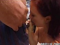 Teen hairless muff porn