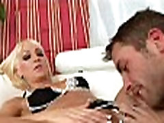 Free hawt mother i&039d like to fuck italian father daughter sex