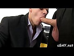 Nasty and sensual gay sex