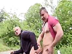 Nudist public boy asian tait pussy Public Anal lily anderson loves the balls In Europe