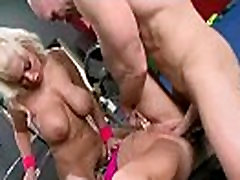 Superb agen publikca bridgette mercedes nikki isabella Ride On Cam A Hard Long viry hindi Stud clip-18