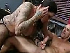 Gorgeous sexo amateur colegial chile darling danika With shuna kagami 1 analvido dad hd Like Sex In Office clip-16