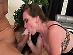 Big tits bhabhi sec xxx fucked at work 02