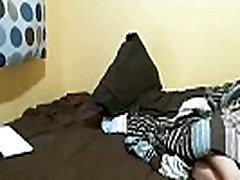 בלי אוכף הומו עם downlod xxx www com beeng video porno di perkosa אינטימי סצנה מהסרט