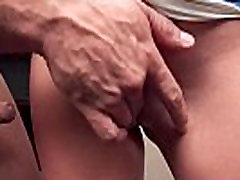 Schoolgirl and teacher fucked at school 04