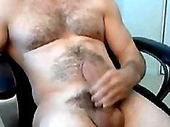 gay natural videos www.gaycams.space